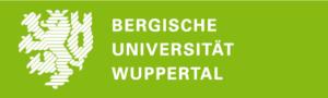 BUW Logo