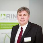 Prof. Dr. Heinz-Reiner Treichel