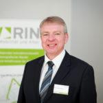 Prof. Dr.-Ing. Anton Kummert